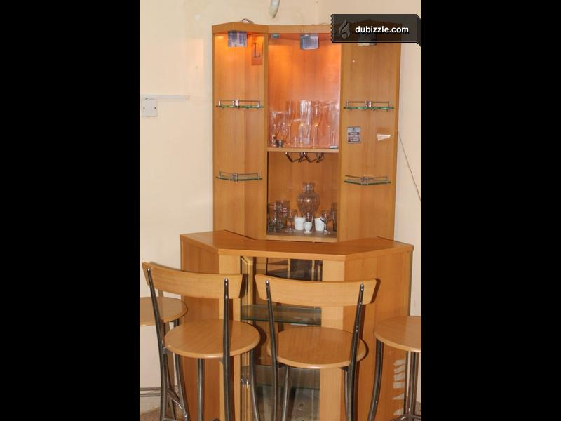 Bar Counter For Sale Olx Dubizzle Oman