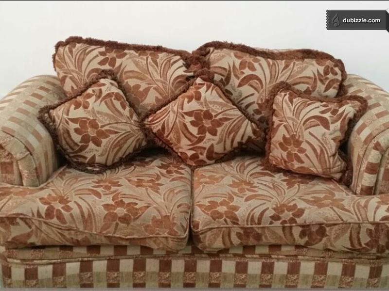 Sofa Set For Sale Olx Dubizzle Oman