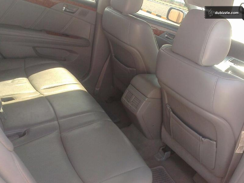 2006 toyota tacoma floor mats autopartswarehouse autos post. Black Bedroom Furniture Sets. Home Design Ideas