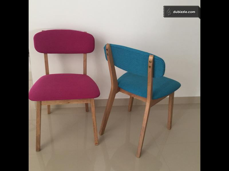 Brand New Candy Chairs Olx Dubizzle Oman