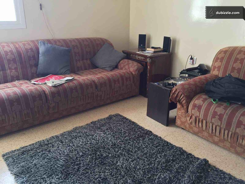 6 Seater Sofas For Sale Olx Dubizzle Oman