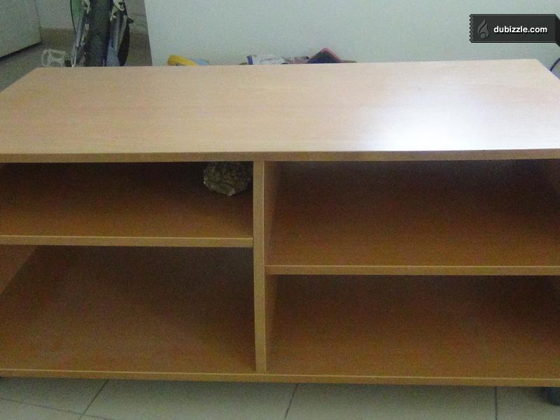 Cause Moving Tv Cabinet Very Good State Olx Dubizzle Oman