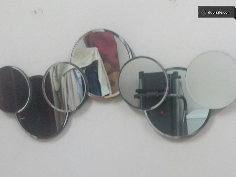 Mirror For Sale Olx Dubizzle Oman
