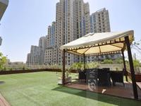 2 Bed Apartment with Large Terrace....