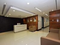 Fully furnished, serviced offices f...