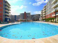 Sale: Villa View 1BR Apartment in A...