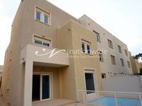 Hot Deal of 5 BR Arabian Villa with...
