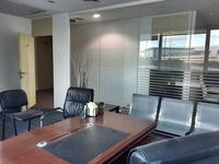 Office in Port Said Business Center