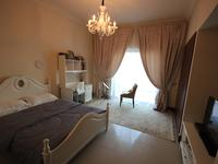 Deluxe 2BR Apartment - Palm Jumeira...