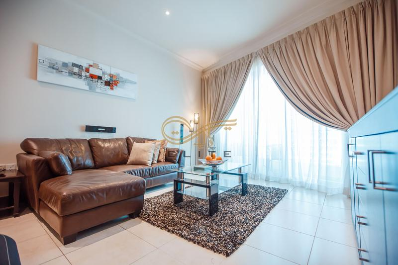 dubizzle Dubai   Apartment Flat for Rent  Spacious One Bedroom Apartment Sleeps  4  in Marina heights tower Marina walk  Dubai Marina. dubizzle Dubai   Apartment Flat for Rent  Spacious One Bedroom