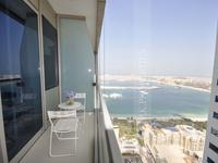 Newly Furnished 2 bed apt in Ocean ...
