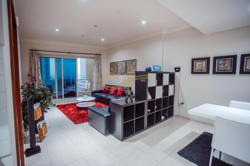 Apartment Flat For Rent Huge Lavish 1br In Marina Walk Dubai Monthly Rentals Suitable 4 Persons Comfortably Dubizzle