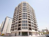 Brand New 2 Bedroom Apartment , Opp...