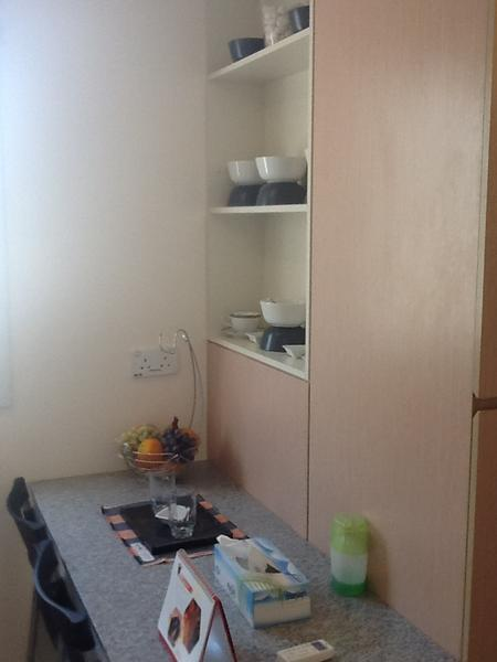 Cheap Rent Room In Abu Dhabi