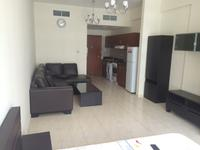 Studio Apt, Dubai Land, Furnished  ...