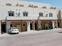 Reduced Price- 3+Study in Al Reef D...