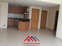 1 BED U Type 2 units with Balcony M...