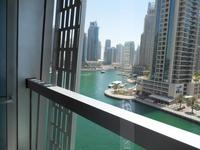 1 Bedroom Apartment, Cayan Tower, D...