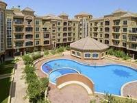 !! STOP SEARCHING !! LOVELY 1 BHK W...