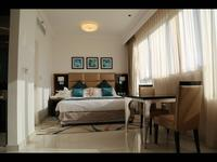 Fully Furnished Studio for rent wit...