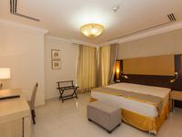 Fully Furnished  One  Bed Room Avai...