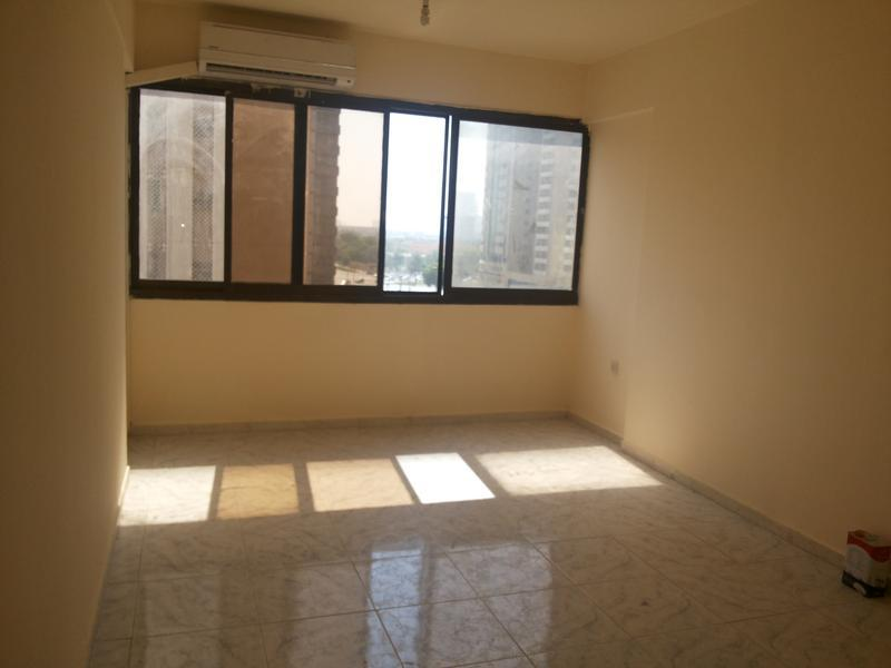 dubizzle abu dhabi apartment flat for rent 1 bedroom hall al falah