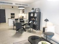 Fully Furnished 1 bedroom Apartment...