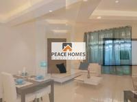 LAYA RESIDENCES, 2BR+MAID READY TO ...