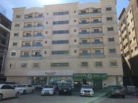 SPACIOUS 1BHK APARTMENT IN MUWAILAH