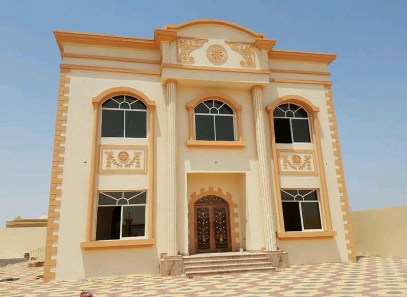 House Amp Villa Room For Rent In Al Barsha 127 Listings