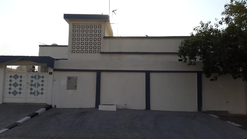 House Amp Villa Room For Rent In Al Quoz 124 Listings