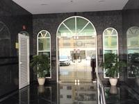 Spacious 2BHK Available in Muwailah...