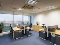 All inclusive Office offer - in the...