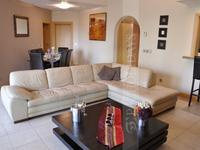 2 Bed + Maids room in Al Haseer -Pa...