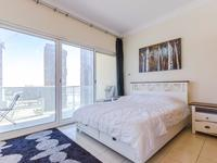1Bdrm in Lake View-JLT-Zenith by