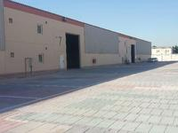 Brand new Warehouses available for ...