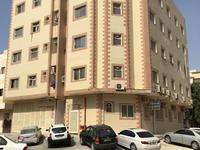 Spacious  1 BHK Apartments Availabl...