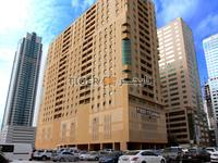 2BHK Apartment for Rent in Al Midan...