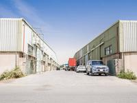 No Commission  Warehouses in Ras Al...