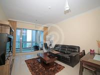 Spacious Vacant 2-Bed Marina Apartm...