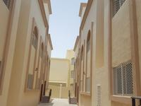 HOT OFFER 2 BEDROOM FOR RENT IN KHA...