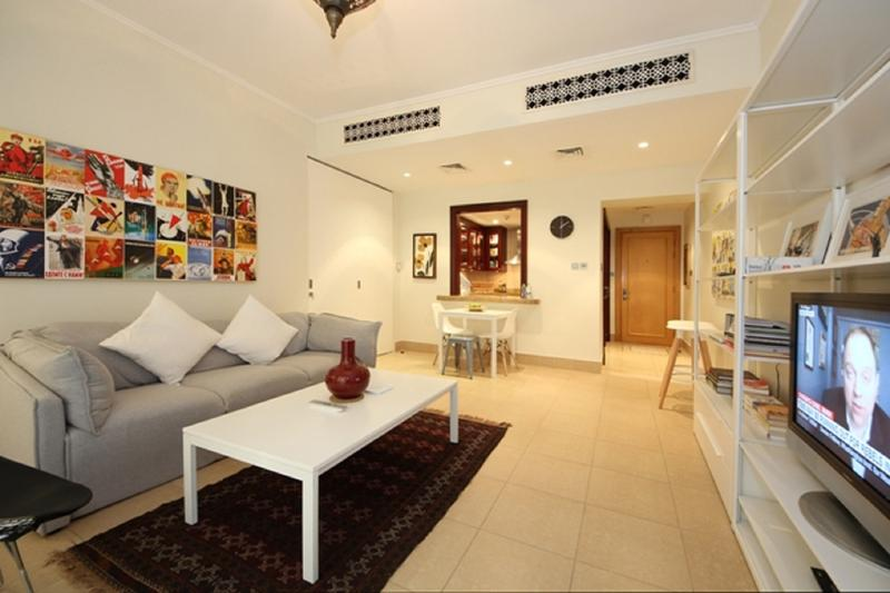 Dubizzle Dubai Apartment Flat For Rent Furnished Apartment In