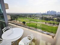 1 Bedroom Apartment - Golf Tower 2 ...