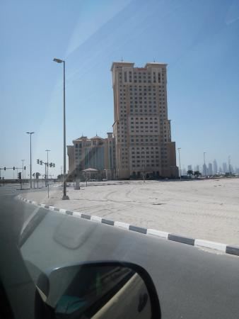 15 Piece Of Land In Al Jaddaf For Sale Permit...