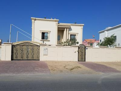 Room Villas Amp Houses For Rent In Al Quoz 119 Al Quoz