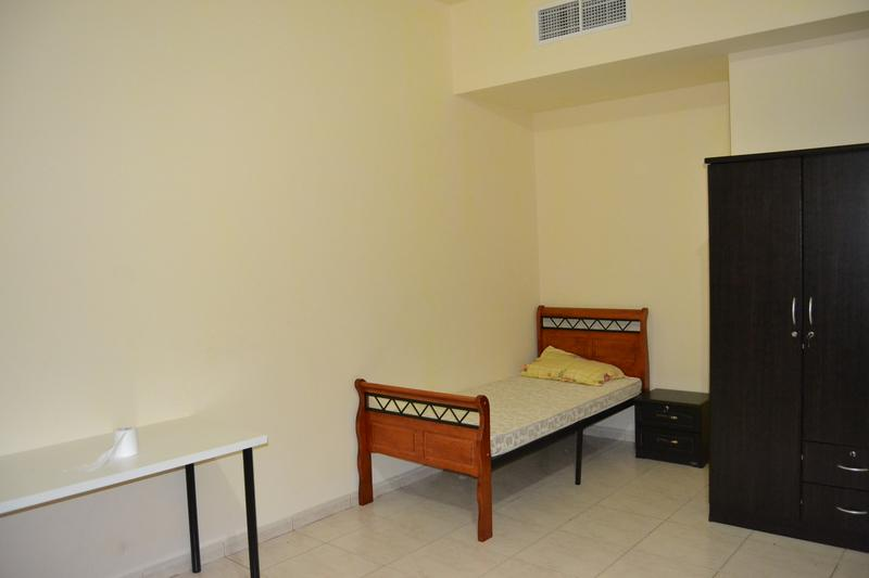 Family Room For Rent In Dubai Dubizzle