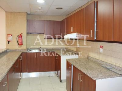 Apartments Amp Flats For Rent In Al Quoz 268 Listings
