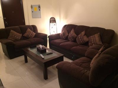 Find Roommates & Flatmates in Dubai Gate 1 - 3 Listings | dubizzle Dubai