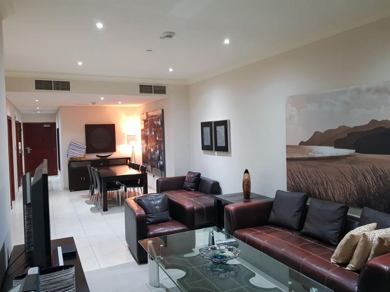 Dubizzle Dubai Apartment Flat For Rent Marina View Furnished 3br Service In Heights Tower Weekly Rentals