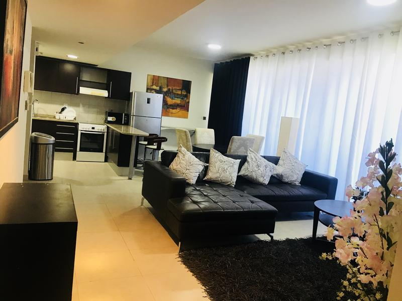 dubizzle Dubai | Apartment/Flat for Rent: Room/Bed space Available ...
